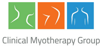 Clinical Myotherapy Group